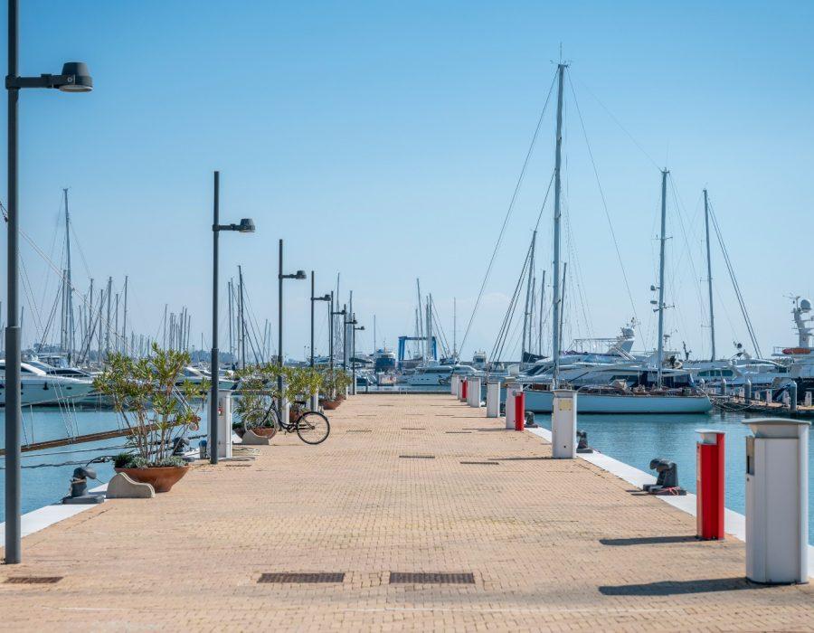 cicalese-impianti-marina-di-arechi5